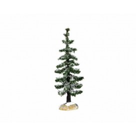 BLUE SPRUCE TREE SMALL