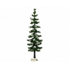 BLUE SPRUCE TREE LARGE