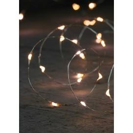231133   ALAMBRE LED 6