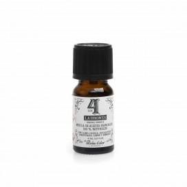 """Aceite esencial higienizante """"Los 4 Ladrones"""" (10 ml)"""