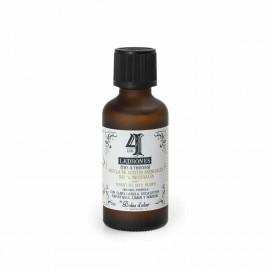 """Aceite esencial higienizante """"Los 4 Ladrones"""" (50 ml)"""