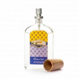 """Ambientador spray """"Solei de Provence"""""""