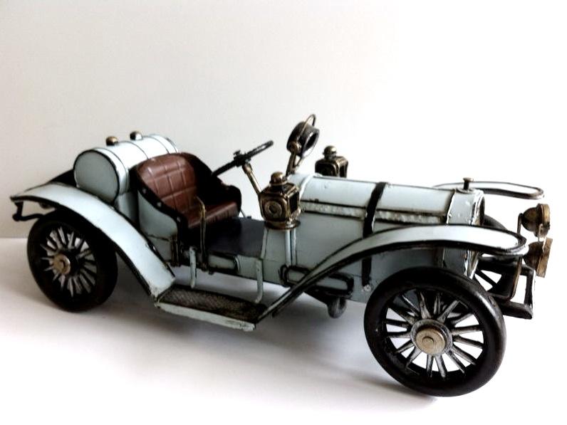 coche-coleccion-albinabosch-01