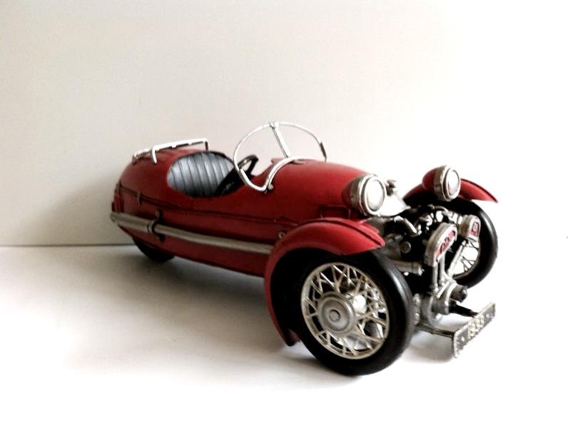 coche-coleccion-albinabosch-02