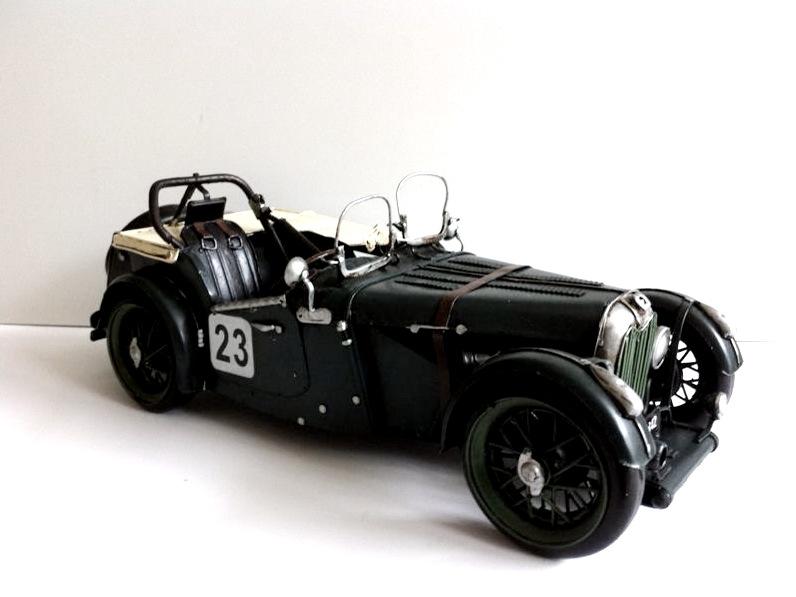 coche-coleccion-albinabosch-03