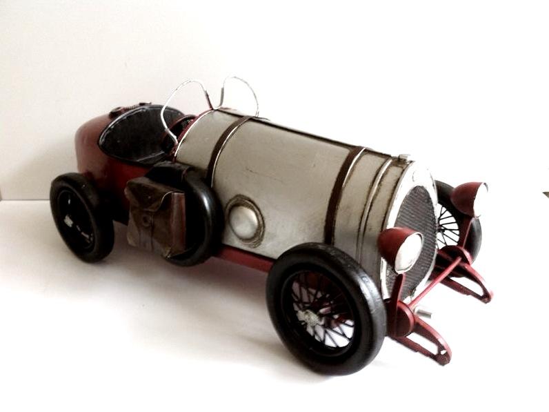 coche-coleccion-albinabosch-04