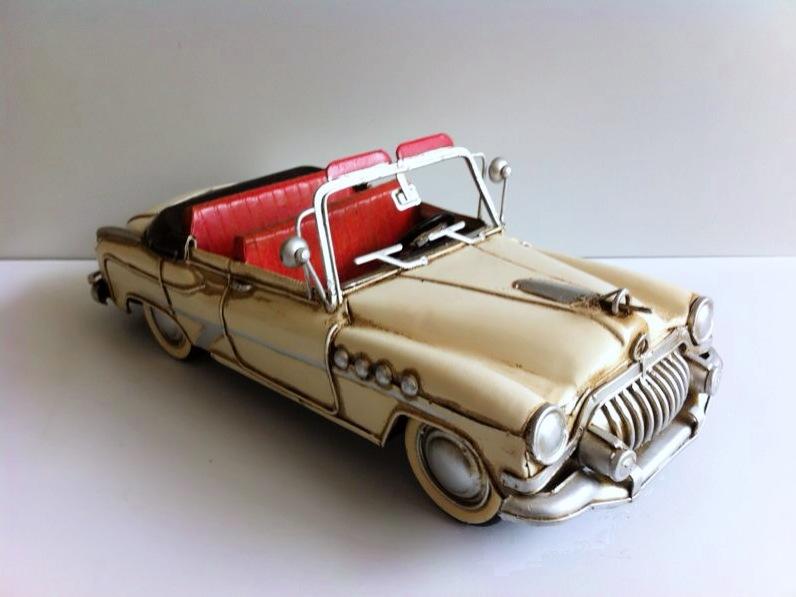 coche-coleccion-albinabosch-05