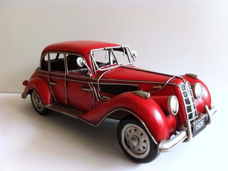 coche-coleccion-albinabosch-06