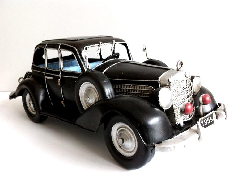 coche-coleccion-albinabosch-07