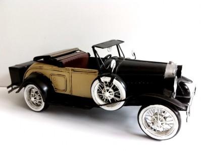 coche-coleccion-albinabosch-08