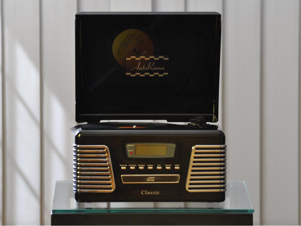 decoracion-vintage-nostalgicos-70-80-04
