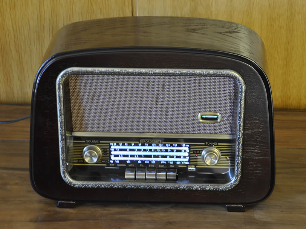 decoracion-vintage-nostalgicos-70-80-07