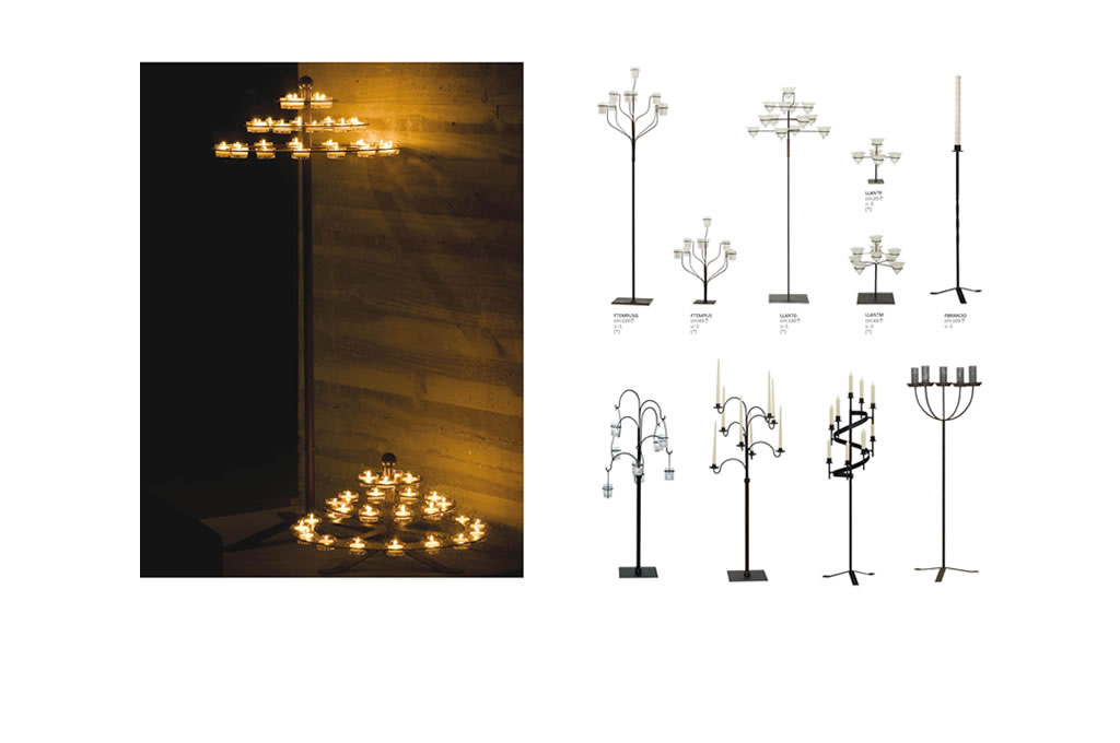 velas-scrabble-candles__s02