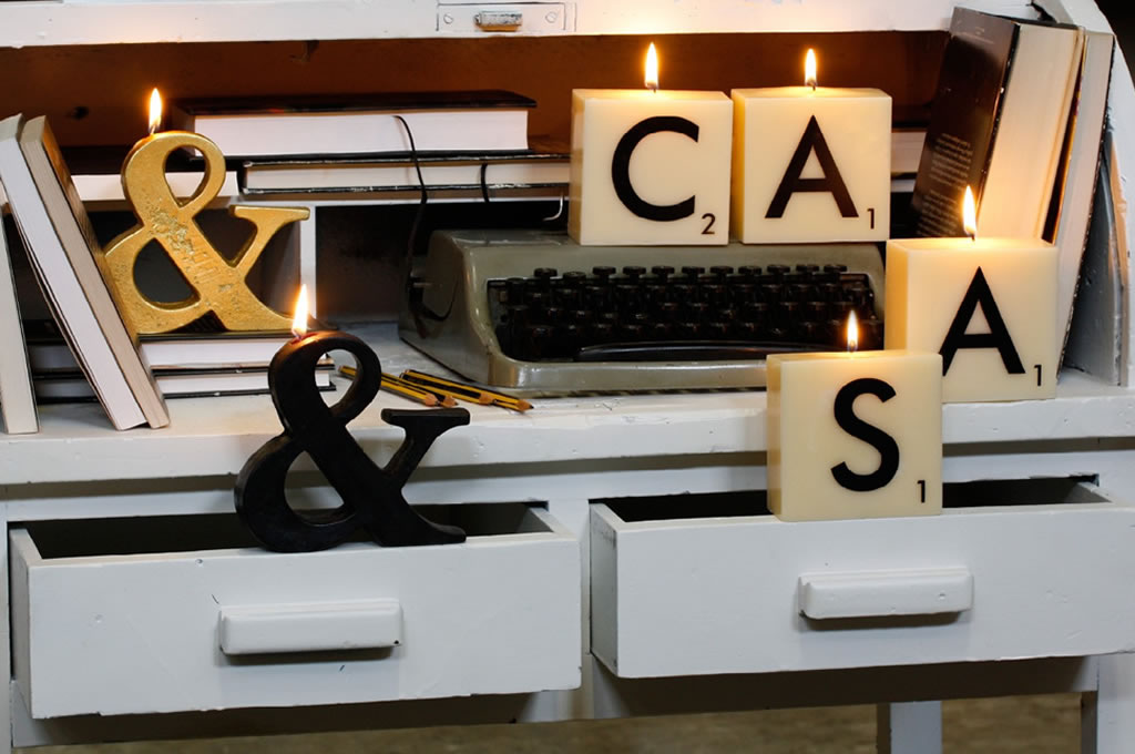velas-scrabble-candles__s07