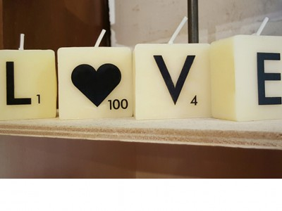 velas-scrabble-candles__s17