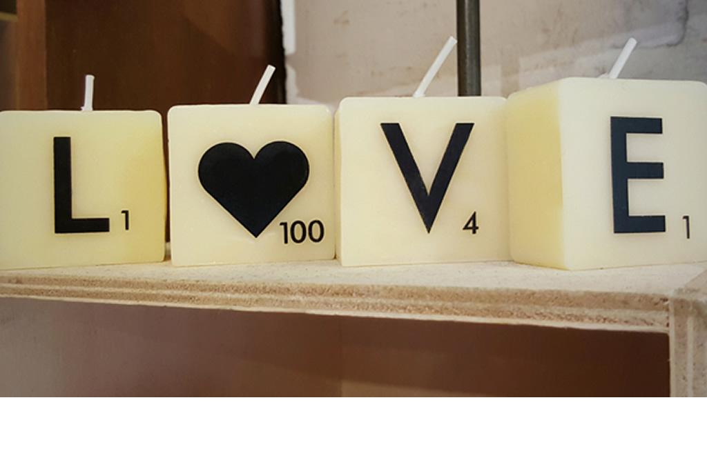 velas-scrabble-candles__s17