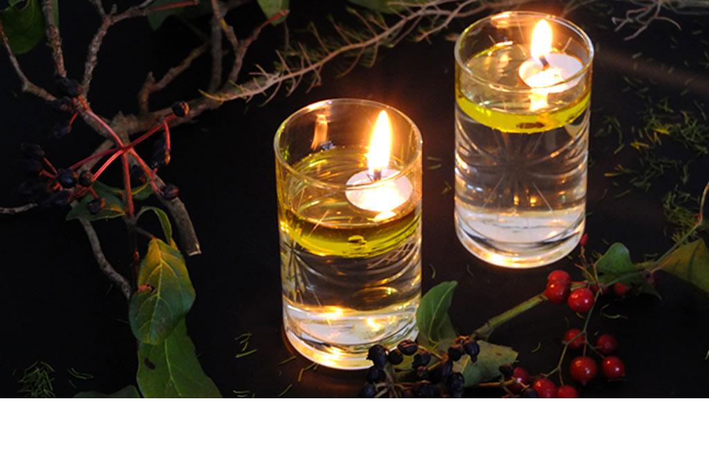 velas-scrabble-candles__s18