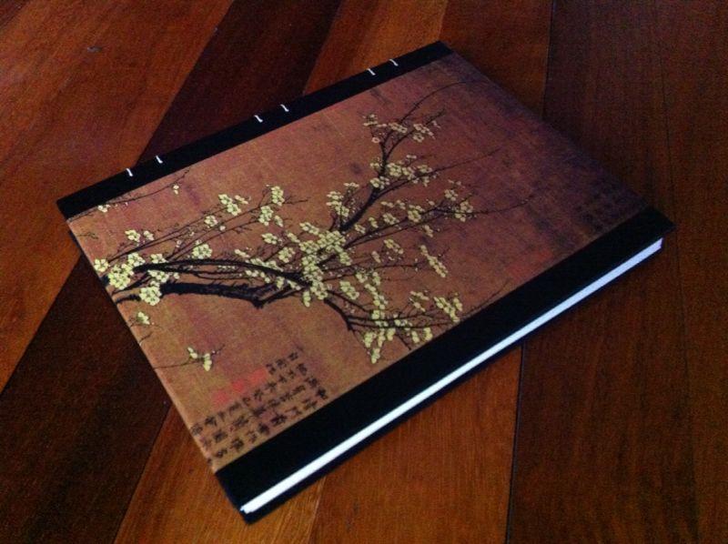paperblanks-albinabosch-07