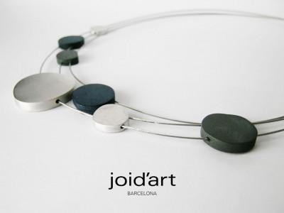 joidart-ver13-albinabosch_s14
