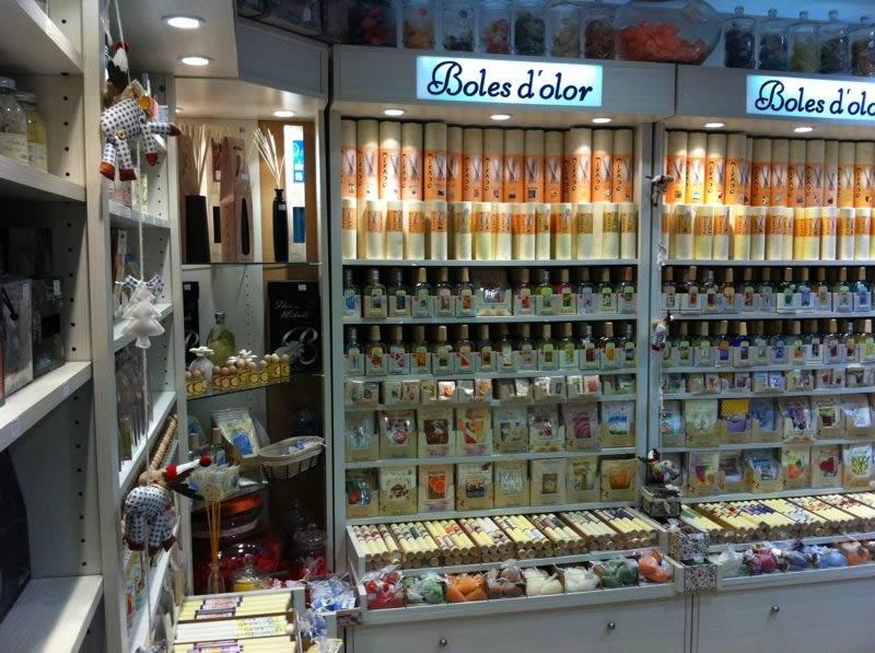 Albina-Bosch-aromas-Bolesdolor-01