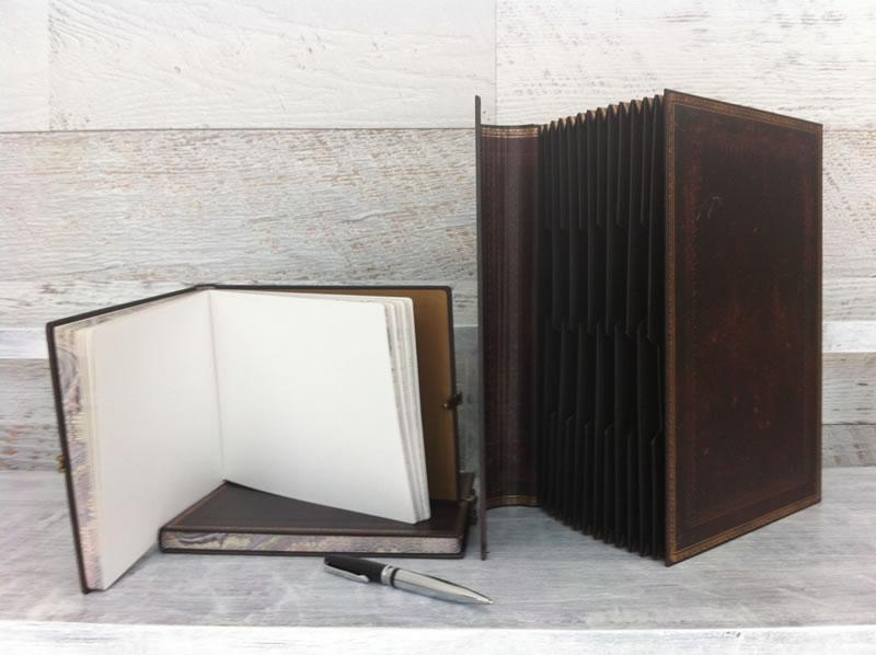 Paperblanks-Albina-Bosch-02
