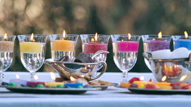 floating-dinner-candles (1)