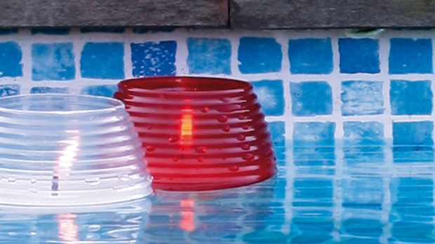 floating-tealight (1)
