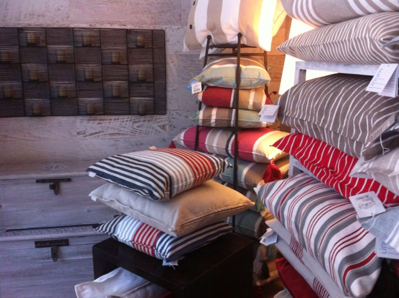 AlbinaBosch-cojines-textil-Linum-decoracion-hogar-02