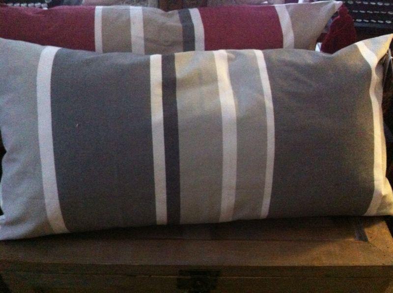 AlbinaBosch-cojines-textil-Linum-decoracion-hogar-03