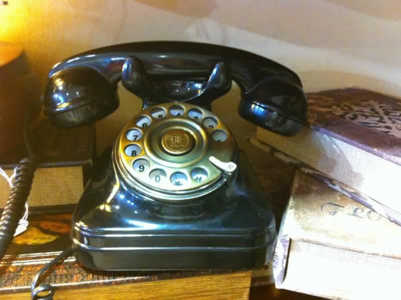 iphone oct 14 676