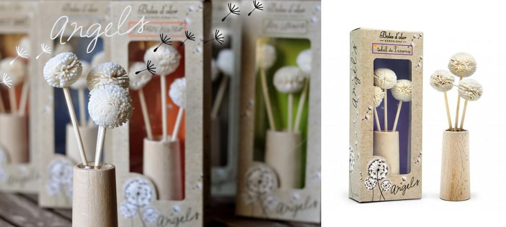 albinabosch-aromas-bolesdolor-portadas-_s02