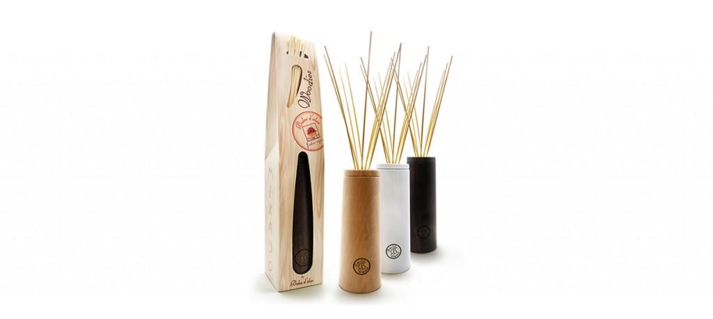 albinabosch-aromas-bolesdolor-portadas-_s08