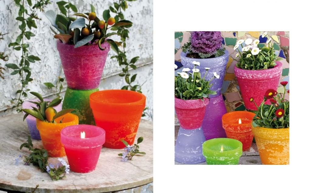 Espelmes Cerabella en Albina Bosch, Vielha, Val d'Aran. Velas, decoración y ambientación para tu hogar.