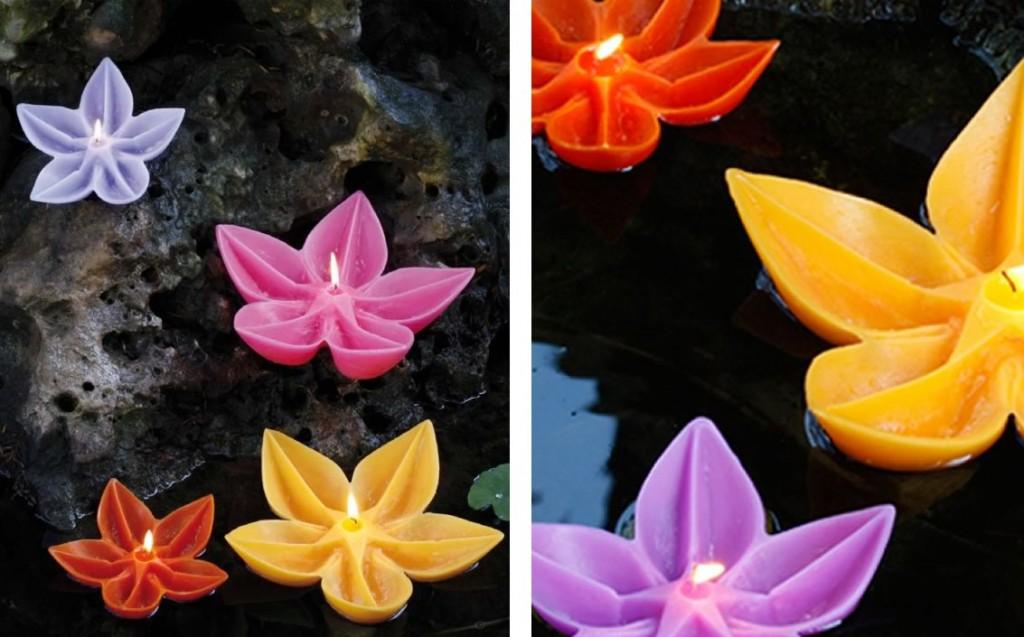 Albina-Bosch-velas-espelmes-Cerabella-14