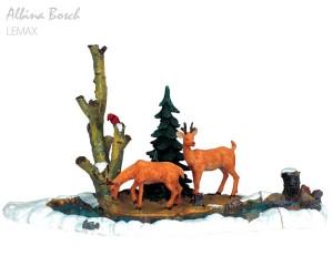 Albina-Bosch-vielha-Lemax-christmas-03327