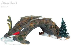 Albina-Bosch-vielha-Lemax-christmas-03328