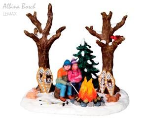 Albina-Bosch-vielha-Lemax-christmas-04224
