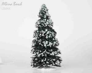 Albina-Bosch-vielha-Lemax-christmas-04252