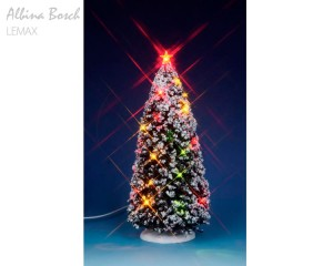 Albina-Bosch-vielha-Lemax-christmas-14390