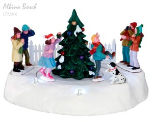 Albina-Bosch-vielha-Lemax-christmas-34604