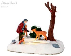 Albina-Bosch-vielha-Lemax-christmas-34629