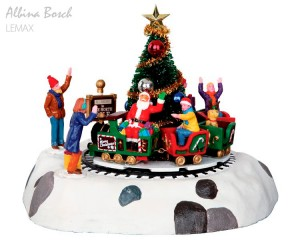 Albina-Bosch-vielha-Lemax-christmas-34631