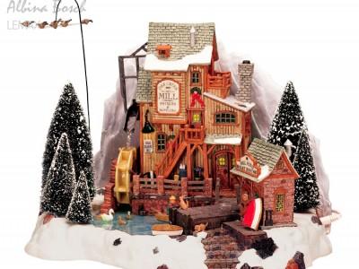 Albina-Bosch-vielha-Lemax-christmas-36321