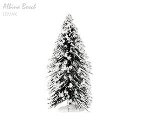 Albina-Bosch-vielha-Lemax-christmas-44082