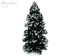 Albina-Bosch-vielha-Lemax-christmas-44084