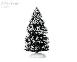 Albina-Bosch-vielha-Lemax-christmas-44085