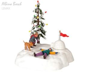 Albina-Bosch-vielha-Lemax-christmas-44187