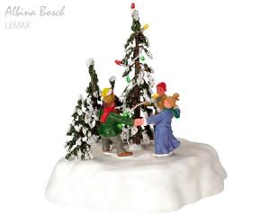 Albina-Bosch-vielha-Lemax-christmas-44190