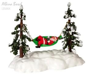 Albina-Bosch-vielha-Lemax-christmas-44191