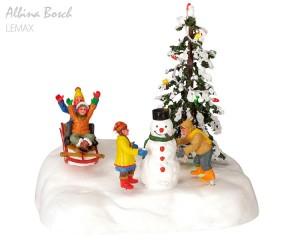 Albina-Bosch-vielha-Lemax-christmas-44210
